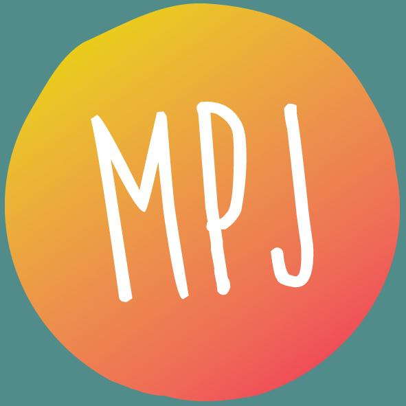 Mama Pyjama Logo