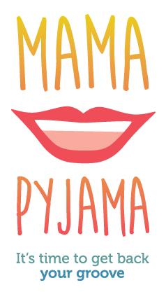 Mama Pyjama