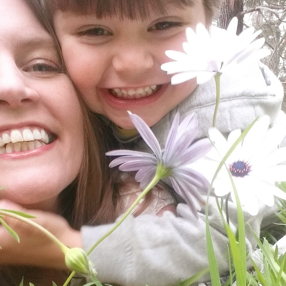 7 ways I've grown with my children mama pyjama