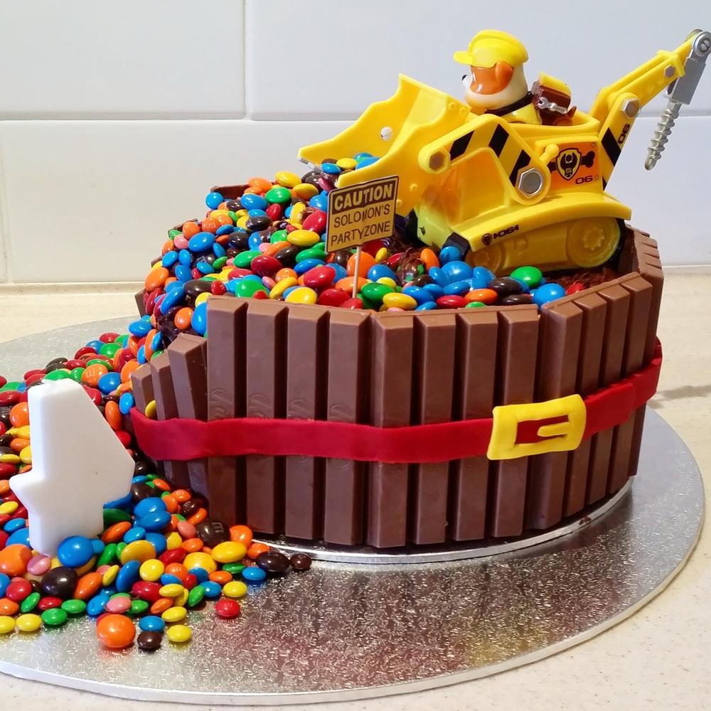 Cake1 (2).jpg