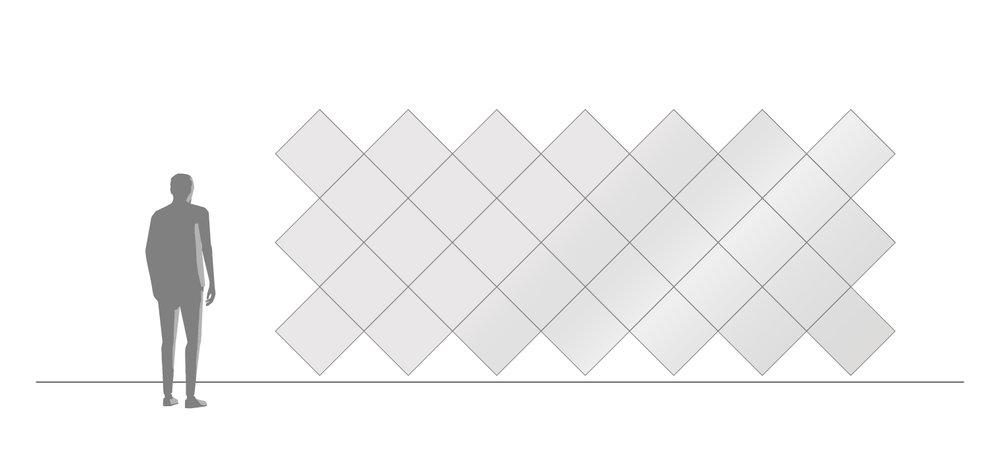 Artboard 2@0.5x-100.jpg