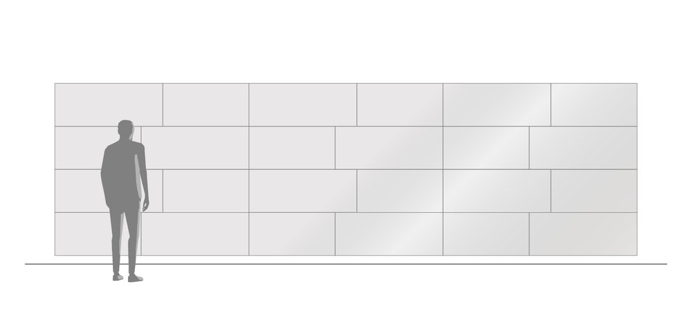 Artboard 5@0.5x-100.jpg