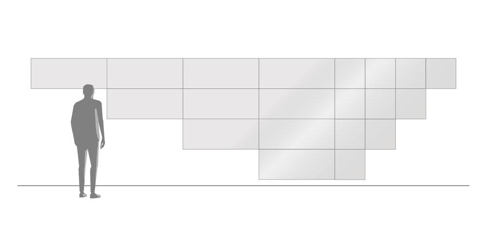 Artboard 6@0.5x-100.jpg