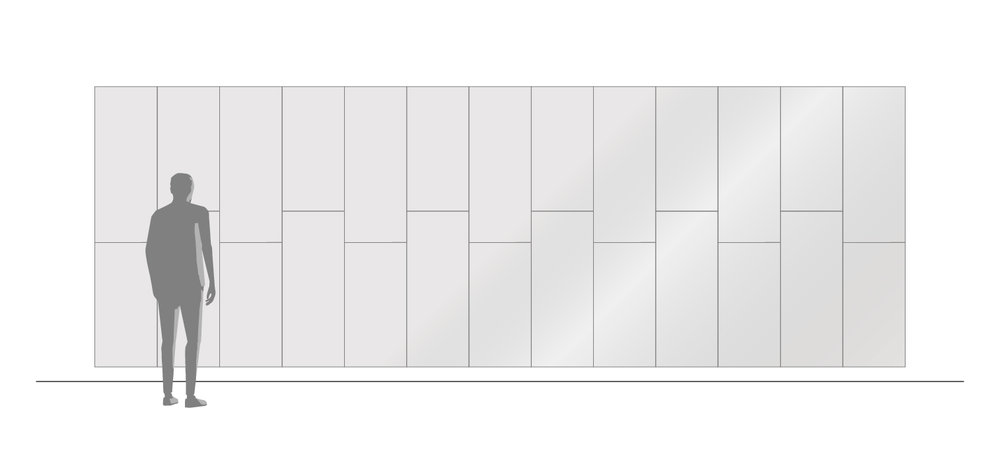 Artboard 7@0.5x-100.jpg