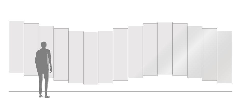 Artboard 8@0.5x-100.jpg