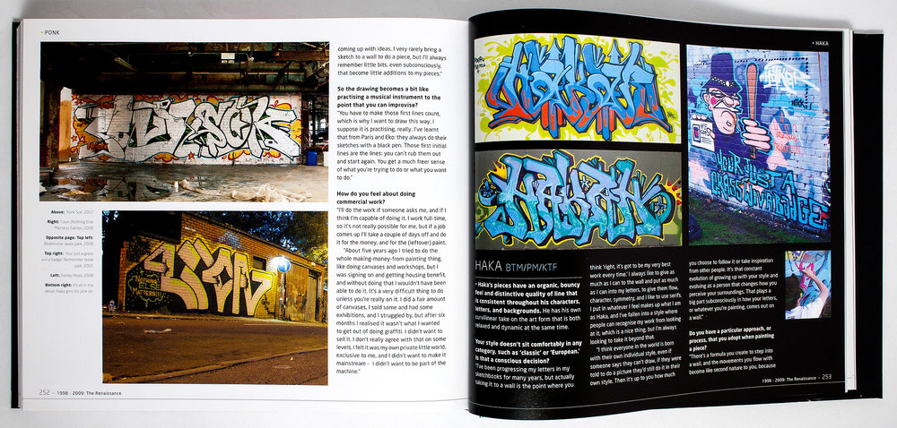 epm-print-management-bristol-graffiti-books-5.jpg