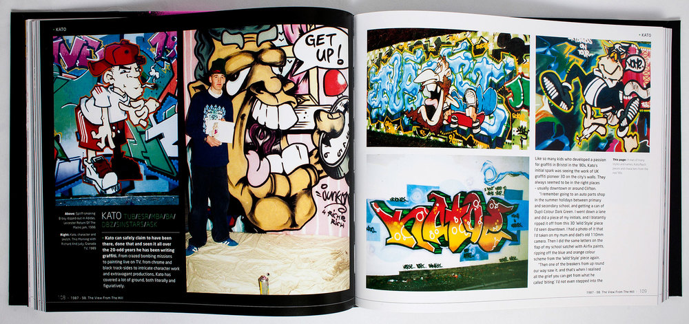 epm-print-management-bristol-graffiti-books-6.jpg