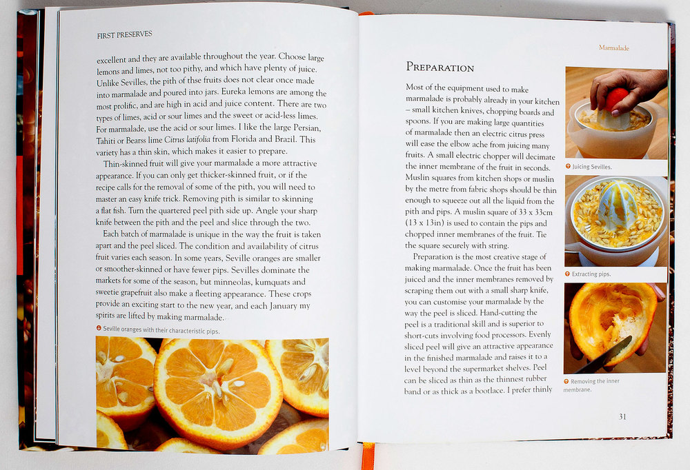 epm-print-management-cookery-books-4.jpg