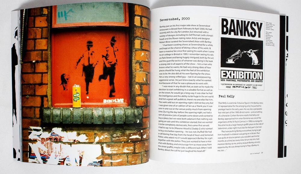 epm-print-management-bristol-banksy-books-3.jpg
