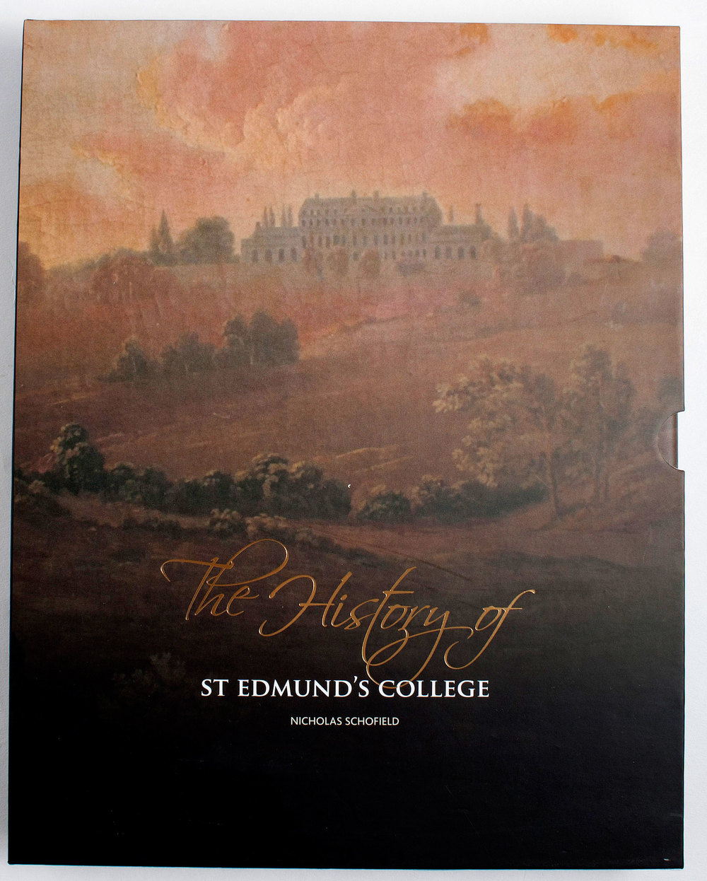 epm-print-management-bristol-history-books-2.jpg