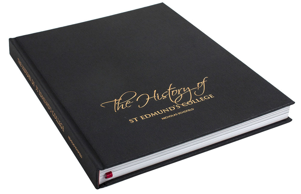 epm-print-management-bristol-history-books-3.jpg
