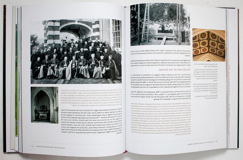 epm-print-management-bristol-history-books-5.jpg