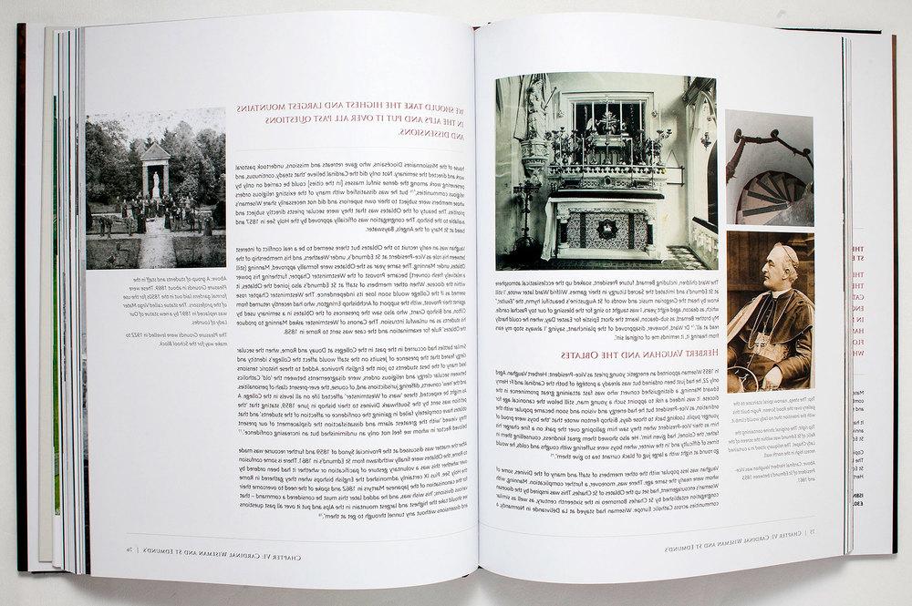 epm-print-management-bristol-history-books-6.jpg