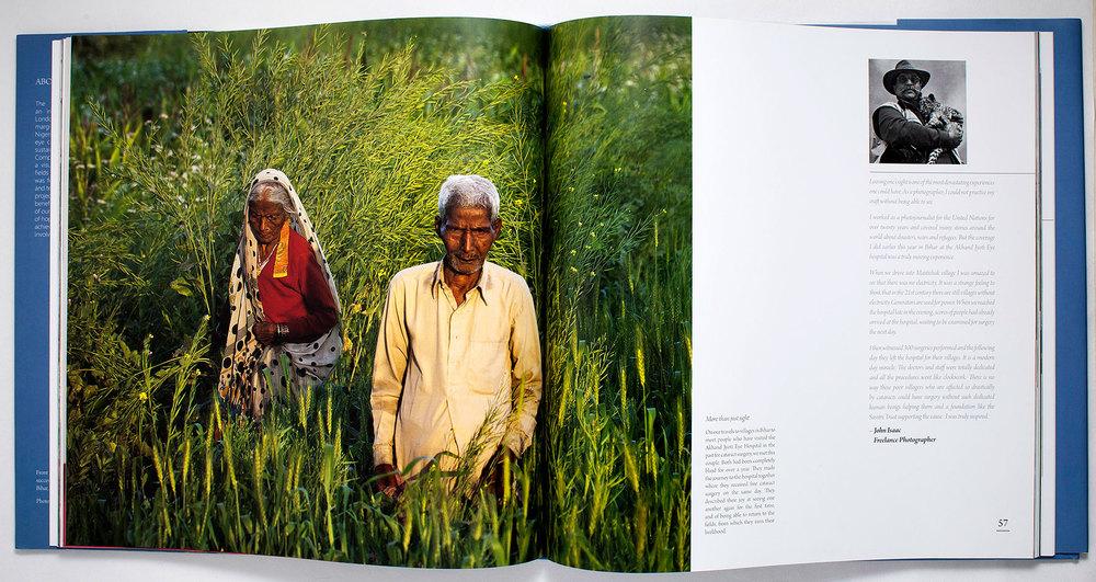 epm-print-management-bristol-humanitarian-books-3.jpg