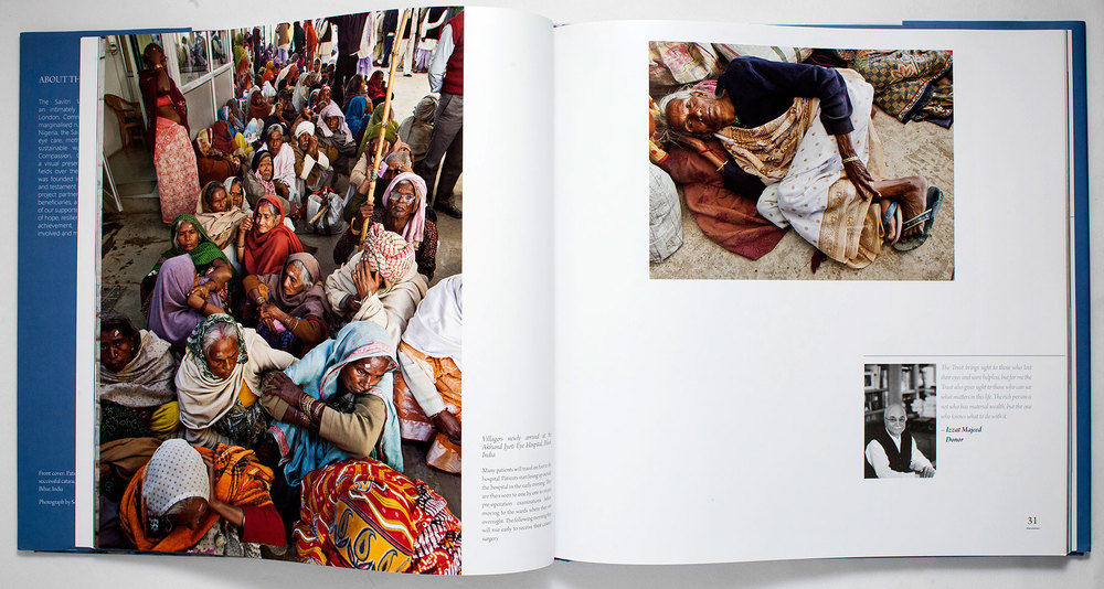 epm-print-management-bristol-humanitarian-books-4.jpg