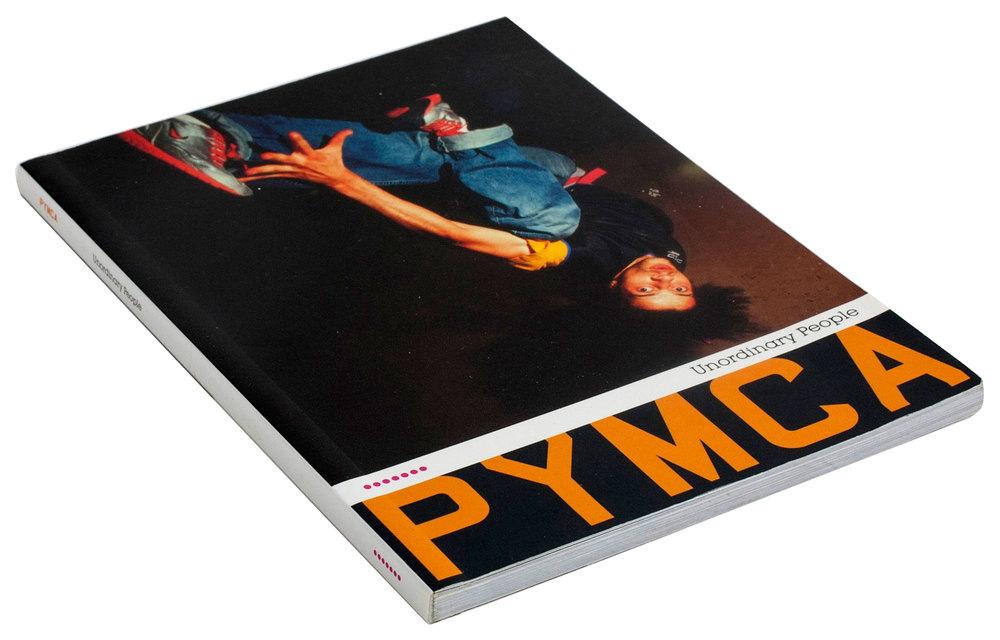 PYMCA - Handbook