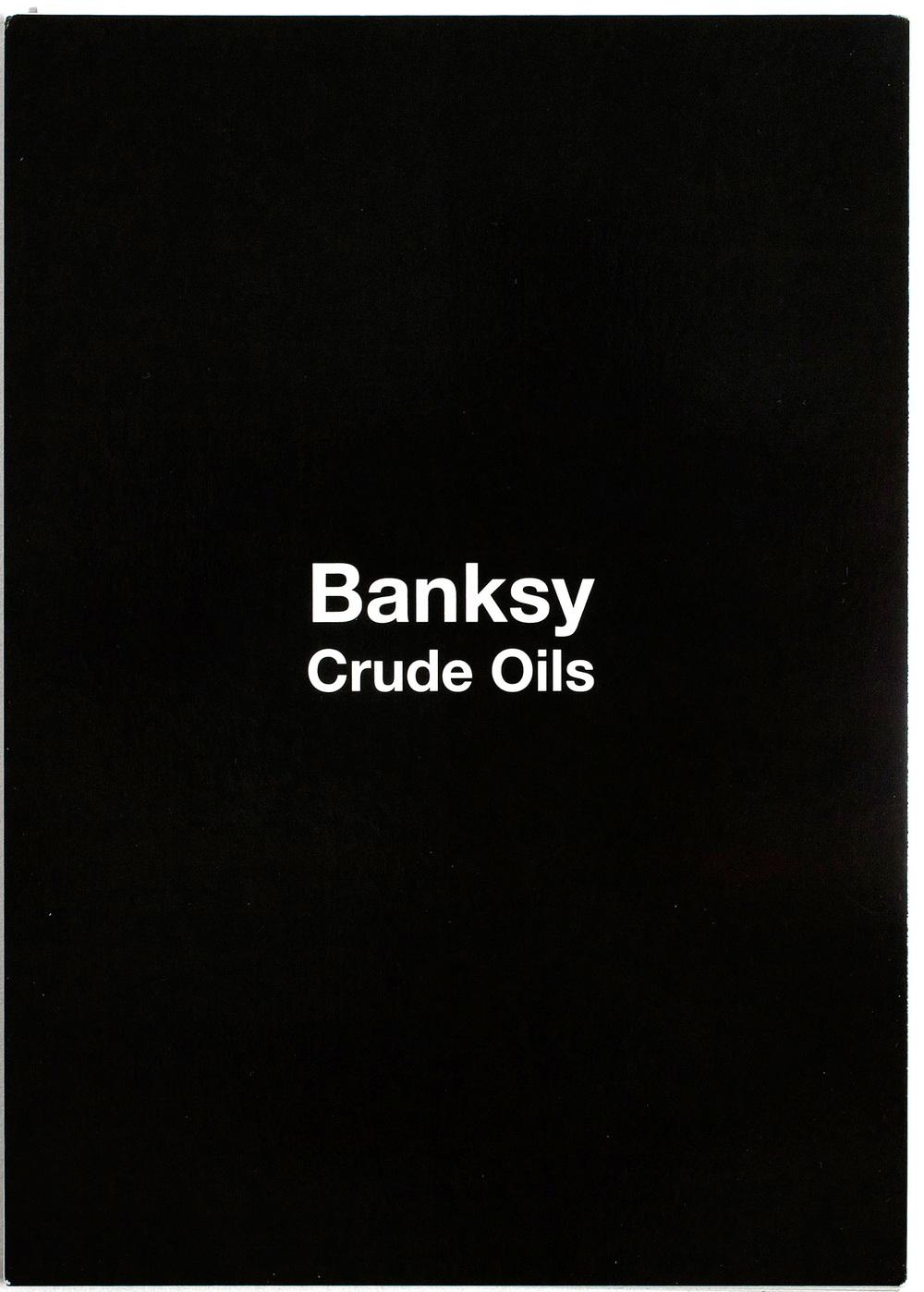 epm-print-management-bristol-art-books-pow-banksy-2.jpg
