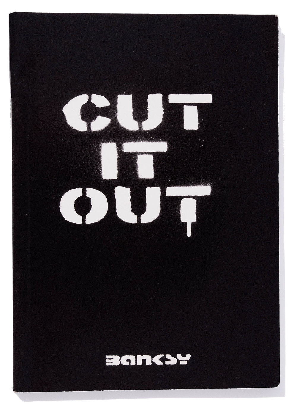 cut-it-out_banksy-epm-print-management-bristol-3.jpg