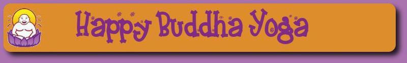 Happy Buddha Yoga
