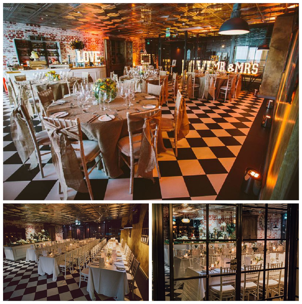 Rustic wedding venues in lancashire natural wedding photography this is one of manchester newest and hottest wedding venues which is part of the eclectic hotels chain the style of this venue is impeccable solutioingenieria Images
