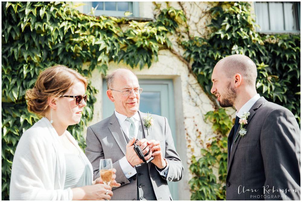 Coniston Lake Tipi Wedding | Lake District Wedding Photographer