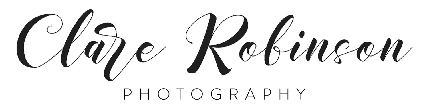 Natural Wedding Photography Manchester | Clare Robinson Photography