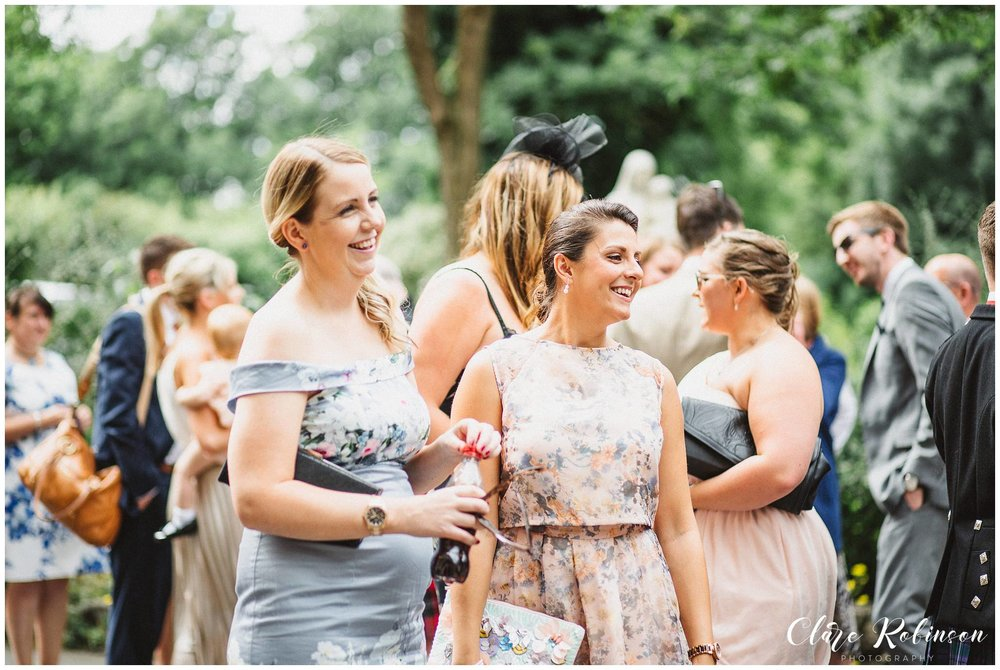 Boho Inspired Rivington Barn Wedding - Clare Robinson Photography-8.jpg