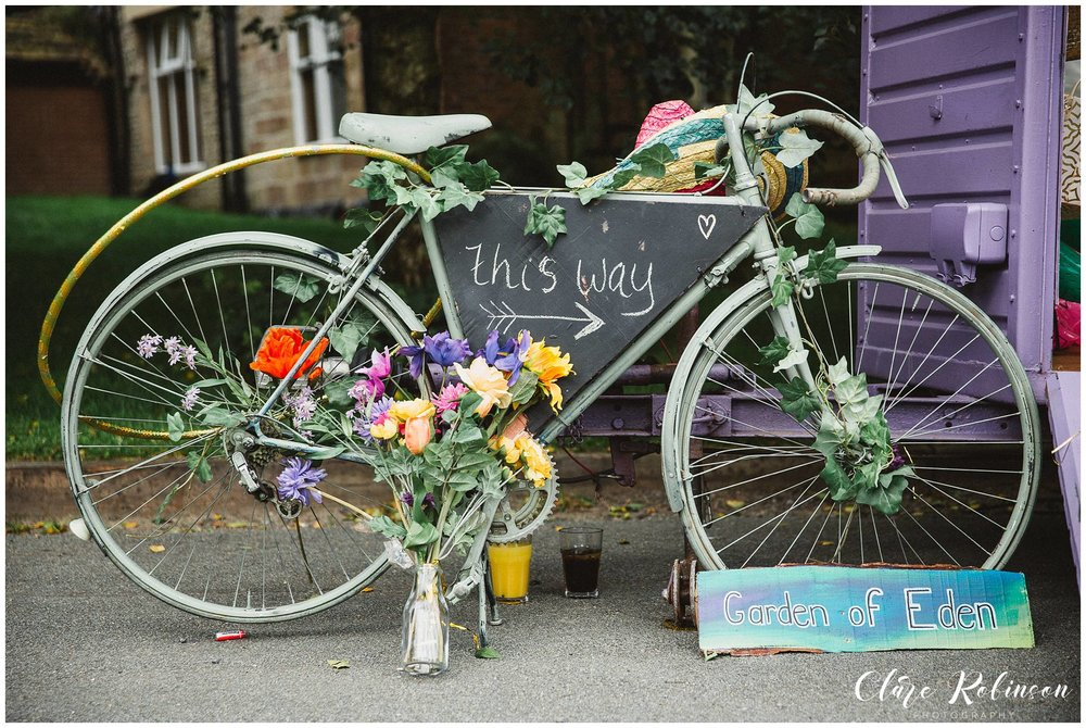 Boho Inspired Rivington Barn Wedding - Clare Robinson Photography-59.jpg