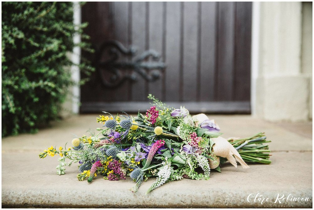 Boho Inspired Rivington Barn Wedding - Clare Robinson Photography-68.jpg