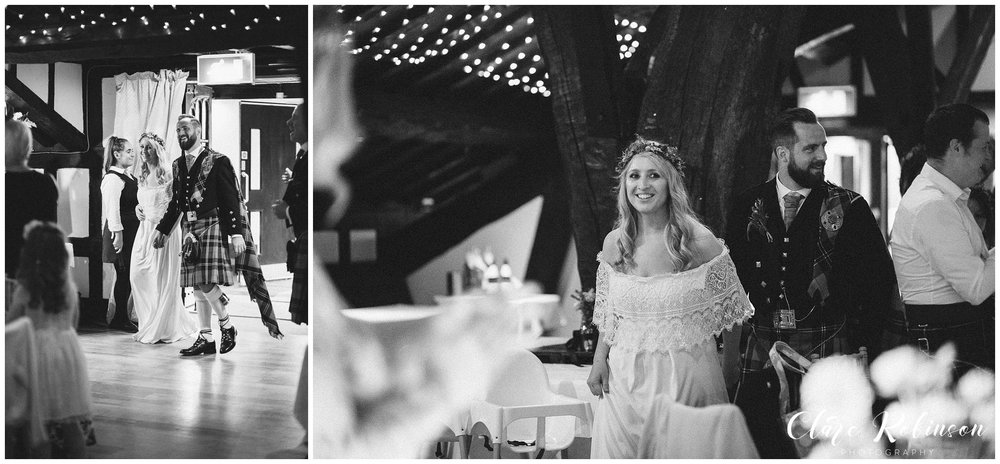 Boho Inspired Rivington Barn Wedding - Clare Robinson Photography-83.jpg