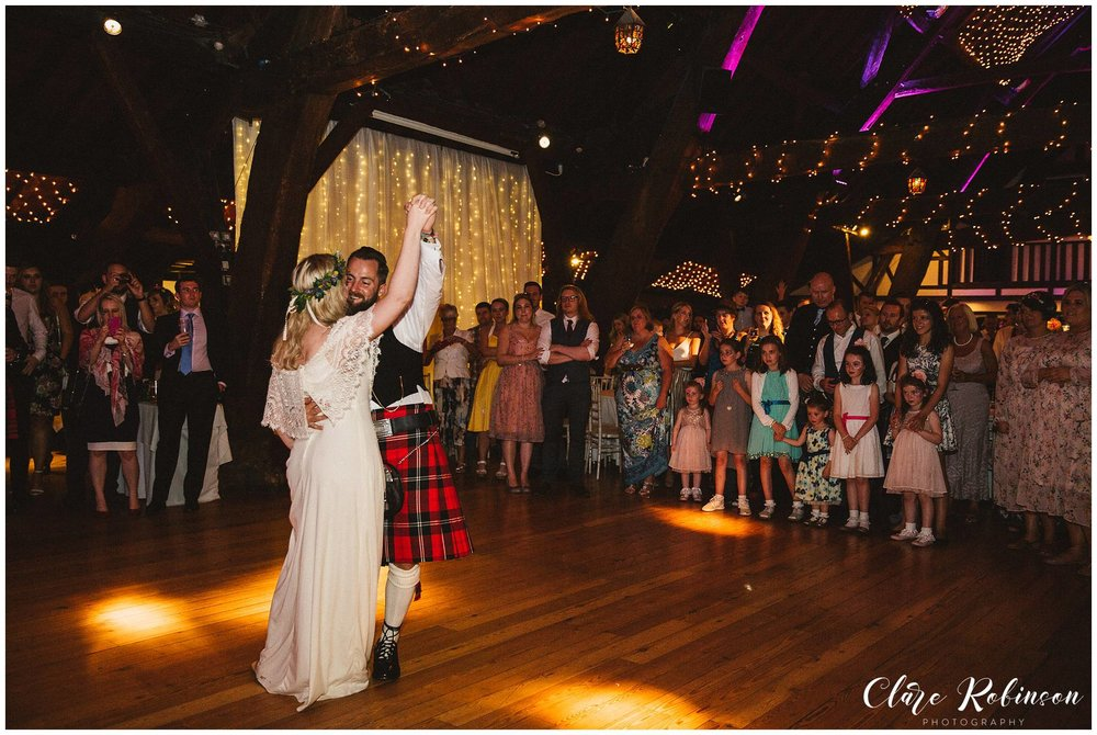 Boho Inspired Rivington Barn Wedding - Clare Robinson Photography-85.jpg
