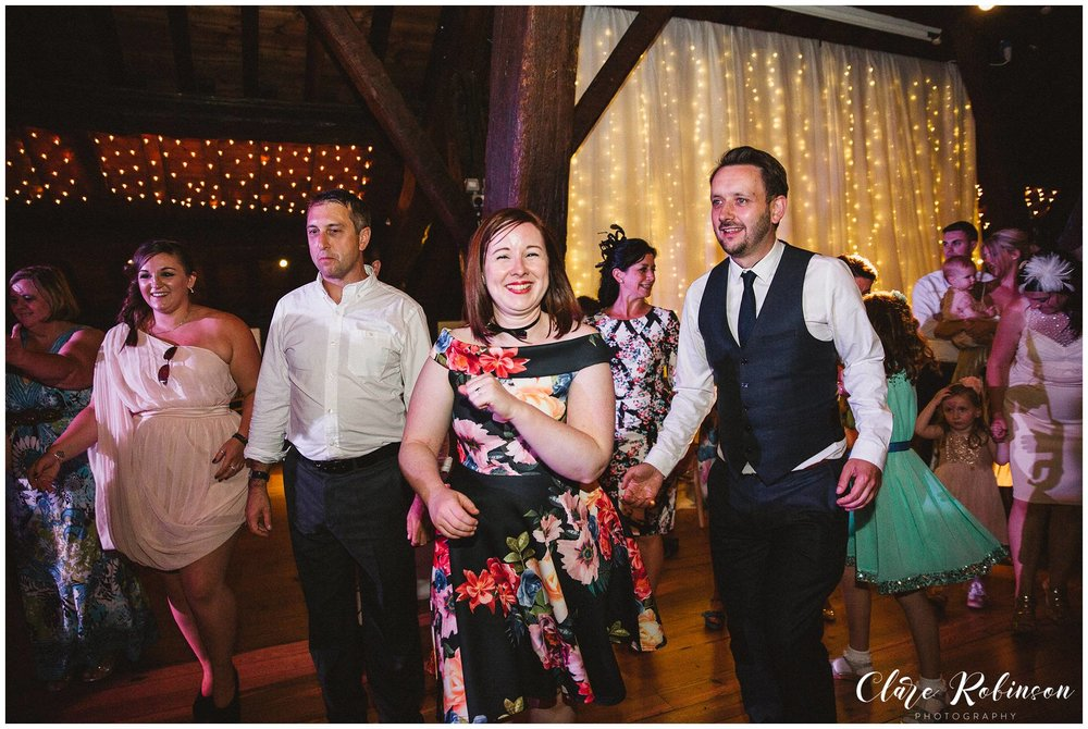 Boho Inspired Rivington Barn Wedding - Clare Robinson Photography-88.jpg