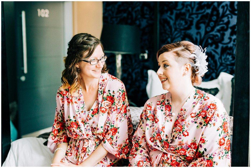 Summer Garden Wedding - The Old Vicarage Boutique Hotel7.jpg