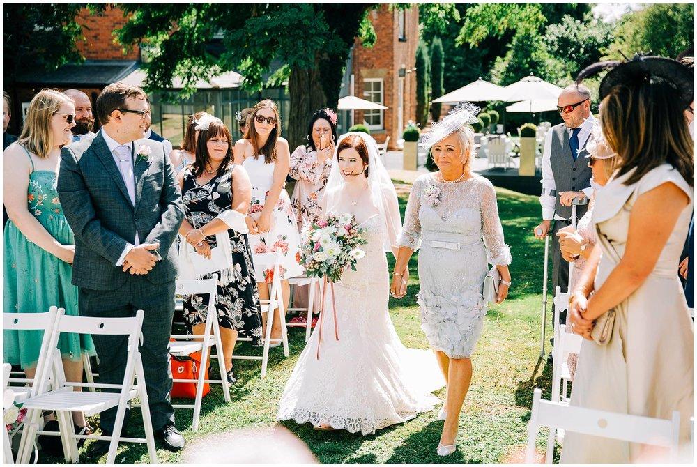 Summer Garden Wedding - The Old Vicarage Boutique Hotel37.jpg