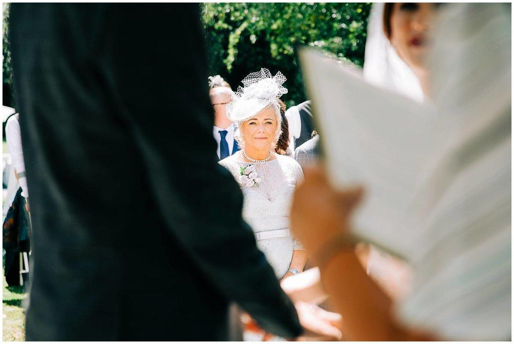 Summer Garden Wedding - The Old Vicarage Boutique Hotel40.jpg