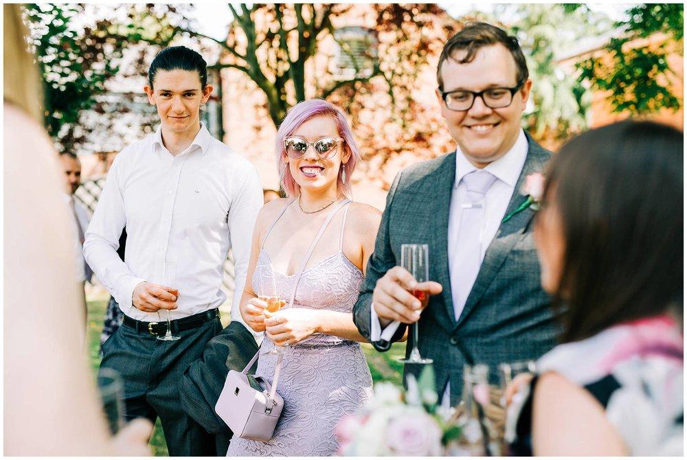 Summer Garden Wedding - The Old Vicarage Boutique Hotel52.jpg