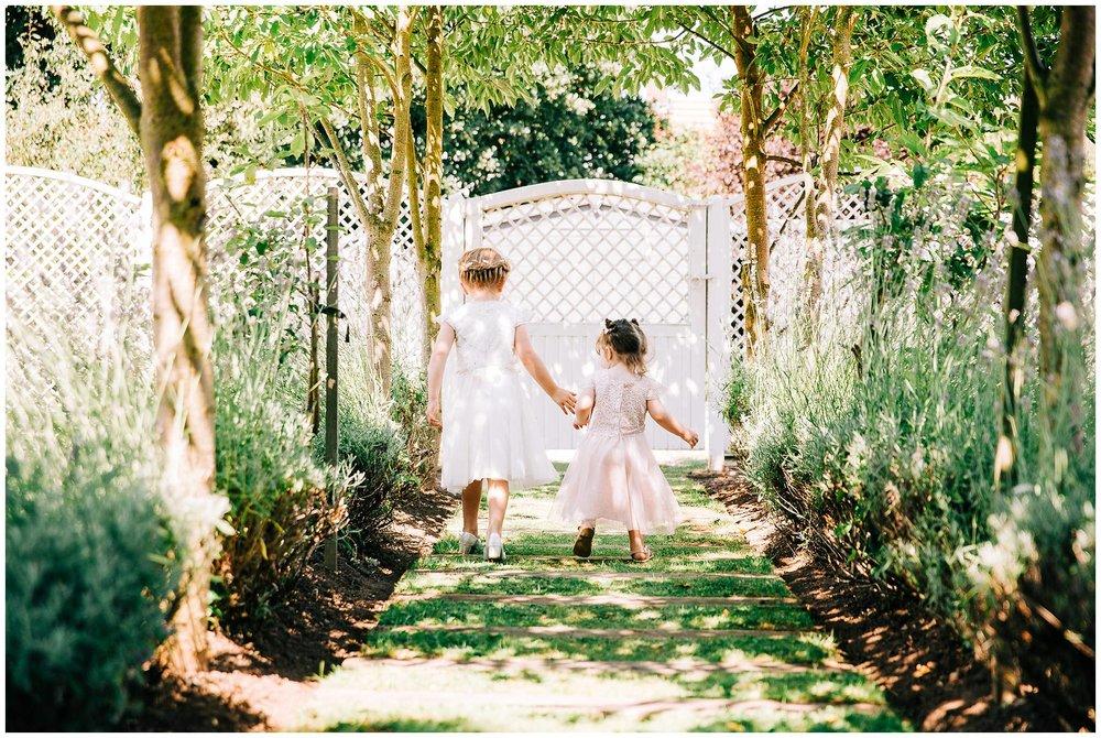 Summer Garden Wedding - The Old Vicarage Boutique Hotel53.jpg