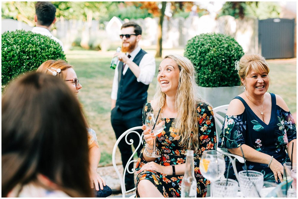 Summer Garden Wedding - The Old Vicarage Boutique Hotel83.jpg