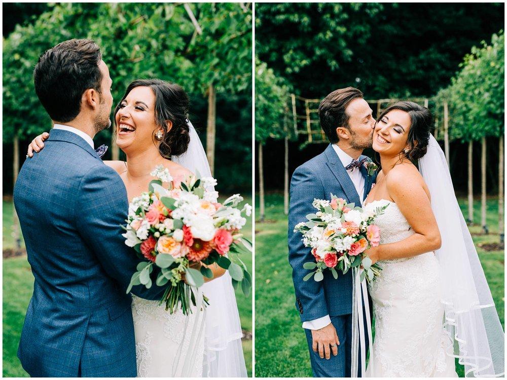 Chic Summer Wedding at Hazel Gap Barn - Nottinghamshire Photographer43.jpg