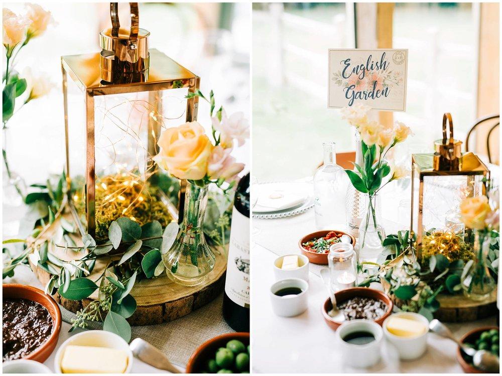 Chic Summer Wedding at Hazel Gap Barn - Nottinghamshire Photographer50.jpg