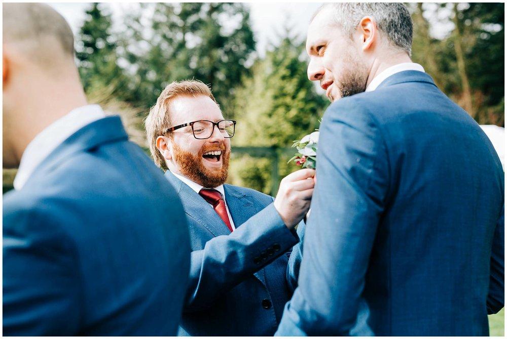 Outdoor Garden Wedding - Eleven Didsbury-4.jpg