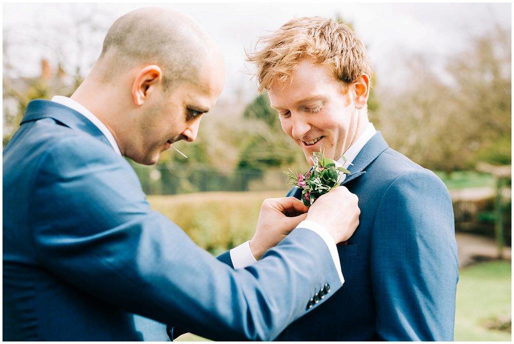 Outdoor Garden Wedding - Eleven Didsbury-5.jpg