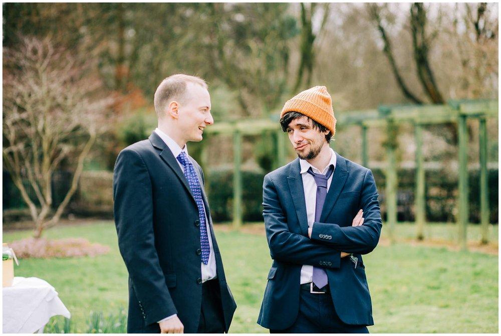 Outdoor Garden Wedding - Eleven Didsbury-6.jpg