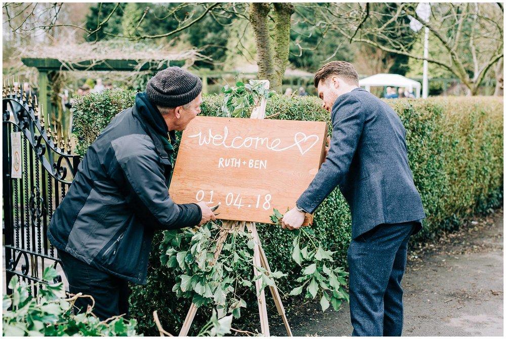 Outdoor Garden Wedding - Eleven Didsbury-7.jpg