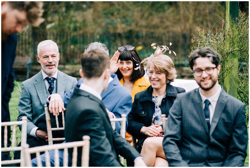 Outdoor Garden Wedding - Eleven Didsbury-11.jpg