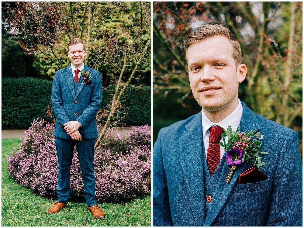 Outdoor Garden Wedding - Eleven Didsbury-9.jpg