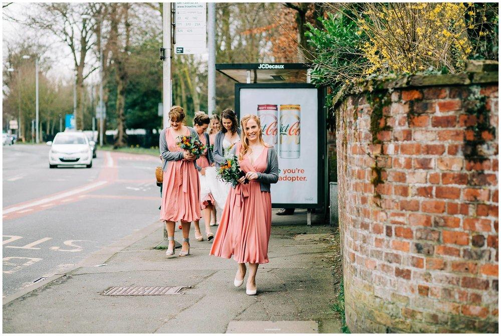 Outdoor Garden Wedding - Eleven Didsbury-12.jpg