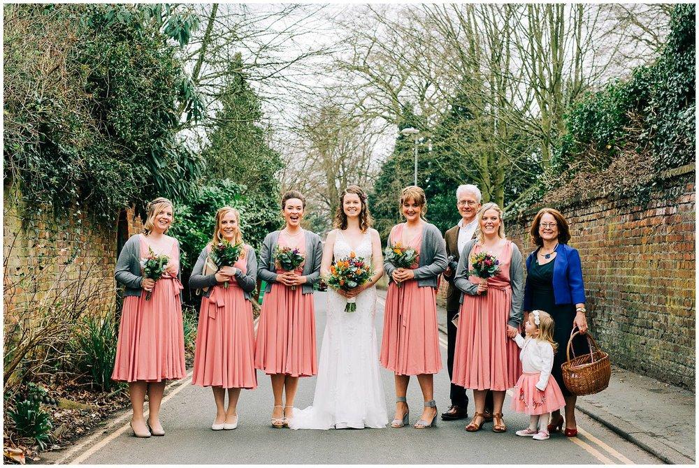 Outdoor Garden Wedding - Eleven Didsbury-13.jpg