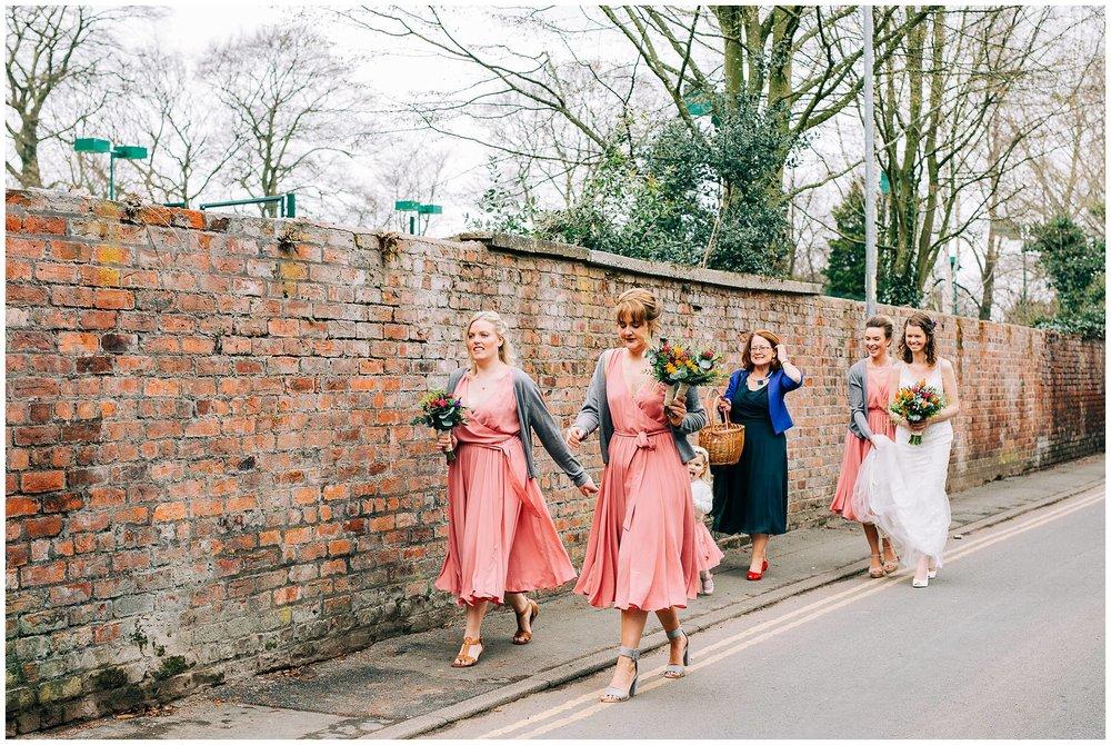 Outdoor Garden Wedding - Eleven Didsbury-14.jpg