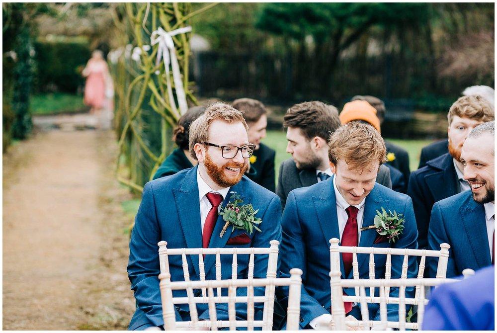 Outdoor Garden Wedding - Eleven Didsbury-15.jpg